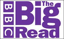 big read