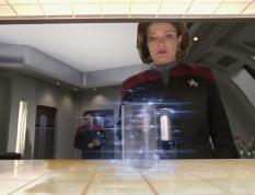 Star_Trek_Replicator